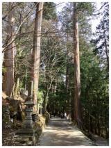 「三峰神社: 食いしん坊@うずちゃん日記」の画像(4枚目)