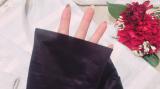 ♡ シャルレ ファーチェ / セミロングガードル ♡の画像(7枚目)