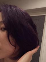 頭皮の抗酸化ケア 3ヶ月目の画像(2枚目)