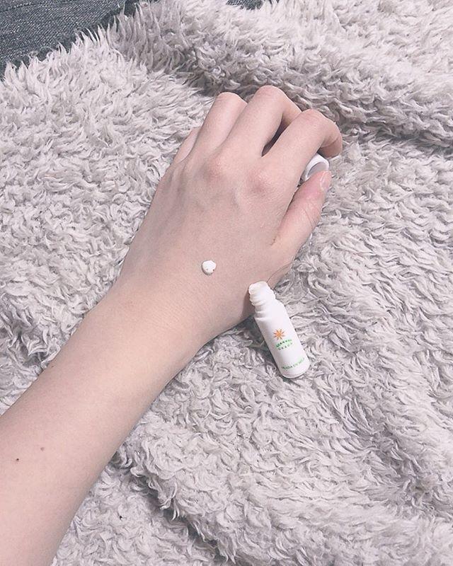 口コミ投稿:★UV乳液で部門1位のノンケミカル日焼け止め(*ケンコーコム調べ).日焼け止めはS…
