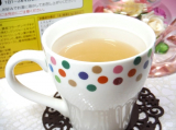 いつもの一杯をコラーゲンと生生姜の「ほっとコラーゲン」に置き換えてみませんか?の画像(6枚目)