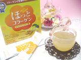 いつもの一杯をコラーゲンと生生姜の「ほっとコラーゲン」に置き換えてみませんか?の画像(8枚目)