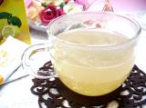 いつもの一杯をコラーゲンと生生姜の「ほっとコラーゲン」に置き換えてみませんか?の画像(2枚目)