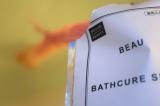 体のめぐりが良くなる入浴剤です。の画像(5枚目)