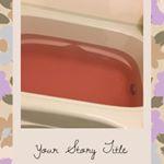 #バスキュアスパイス #beau #アロマ温泉入浴剤 #monipla #dada_fanのInstagram画像