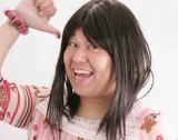 【モニプラ】千成亭 かのこちまきコンビーフ!当たった当たったワーイワイ!!【いいだろ!】の画像(5枚目)