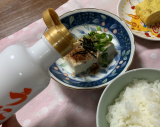 「おススメ!!アサムラサキ「うに醤油」」の画像(7枚目)