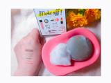 Make  offクレンジング洗顔石鹸の画像(4枚目)