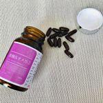 葉酸とオメガ3が一緒に取れるセレブリスタ 基礎サプリシリーズ 「葉酸&オメガ-3」です! 👩🏻毎日1粒朝ごはん前に飲んでいます。 #葉酸&オメガ-3のこだわり👇🌟1粒で手軽に補える🌟余分…のInstagram画像