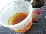 ニッタバイオラボ コラーゲン由来機能性ペプチド配合飲料『ハピコラ10000』♪の画像(5枚目)