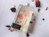 """""""心と肌で感じる植物の楽園""""  フォグブルーム  午後の花園の香り レポート3の画像(1枚目)"""