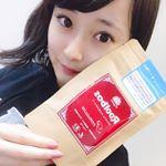 オーガニック・プレミアム・ルイボスティー✨大好きなルイボスティー😆ルイボスティーの中でも、オーガニック認証を取得した最高級グレードの茶葉を100%使用✨✨ 遠赤焙煎で香りを高めたルイボ…のInstagram画像
