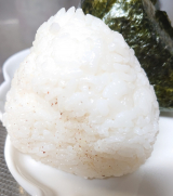 食卓で春を楽しむ「桜の塩」の画像(7枚目)