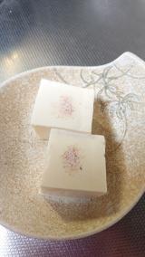 食卓で春を楽しむ「桜の塩」の画像(9枚目)