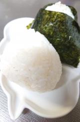 食卓で春を楽しむ「桜の塩」の画像(6枚目)
