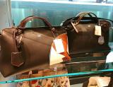 ブランドバッグを週替わりで使ってたら〇〇〇〇疑われました…の画像(5枚目)