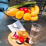 *・*・*・*・*・.もっと身近ハンドブレンダーに❕クイジナート開催イベントへ Let' Go 💃.お料理好きに絶大な人気のスリム&ライト マルチハンドブレンダー💕.3…のInstagram画像