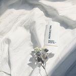 *愛用の日焼け止め♪@rovectin_japan のロベクチンプレミアムクリーム✨ロベクチンはランコムやロレアルなど有名コスメブランドの製造を担…のInstagram画像