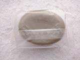 § 【RENEWAL】いちご鼻を洗おう!ガスール&アルガンオイル洗顔石鹸 §の画像(4枚目)