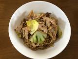 「シマダヤさんの麺類お試ししました♪」の画像(4枚目)