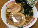 「シマダヤさんの麺類お試ししました♪」の画像(3枚目)