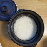 【体験記】 木村式自然栽培米ナチュラル朝日 2kgの画像(7枚目)