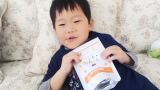 幼児期の体の基礎作り!カルシウム&乳酸菌たっぷり「こども食育グミ」の画像(4枚目)