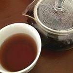 #ヴィプーアール #プーアール茶 #健康茶 #tasly #健康ドリンク #ダイエット #お茶 #monipla #tasly_fanのInstagram画像