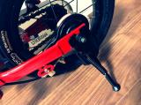 自転車デビューを考えたらD-Bike Master12 、一択な理由!の画像(5枚目)
