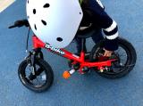 自転車デビューを考えたらD-Bike Master12 、一択な理由!の画像(9枚目)
