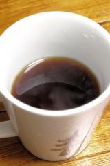 飲み口スッキリ 超発酵ダイエット茶の画像(3枚目)