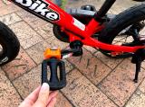 自転車デビューを考えたらD-Bike Master12 、一択な理由!の画像(11枚目)