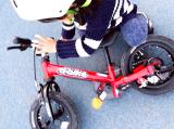 自転車デビューを考えたらD-Bike Master12 、一択な理由!の画像(8枚目)