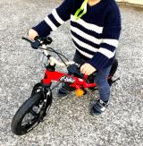 自転車デビューを考えたらD-Bike Master12 、一択な理由!の画像(4枚目)