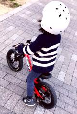 自転車デビューを考えたらD-Bike Master12 、一択な理由!の画像(14枚目)