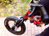 自転車デビューを考えたらD-Bike Master12 、一択な理由!の画像(6枚目)