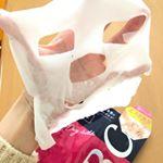 2回目の投稿です!エステティックフェイシャルマスクファーストエンイジングケア今から始める年齢に応じたお手入れ週一マスクでエステ美肌!潤い・ハリ・肌バリア機能!TBC…のInstagram画像