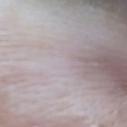 「まだ30代半ばなのに。。。」★塗るだけフェイスマスク★ 薬用リペアベールエッセンス 長期モニター募集!!の投稿画像