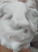 新発売!ファンケルのディープクリア 洗顔パウダーで毛穴ごっそり大掃除の画像(6枚目)