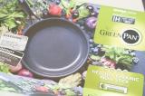 ベルギー生まれの『グリーンパン』の画像(2枚目)