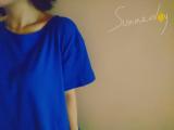 今買って、夏まで着倒す!ズーティーの機能性マキシワンピ♡の画像(4枚目)