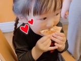 【八天堂】絶品お取寄せパンを選ぶならくりーむグラパンがオススメ!の画像(11枚目)