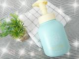 泡切れスッキリ&潤いを保つ ペリカン石鹸 BODY SOAP ③の画像(1枚目)