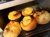 【八天堂】絶品お取寄せパンを選ぶならくりーむグラパンがオススメ!の画像(6枚目)