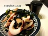 春の味覚!ふきのとうの天ぷらとざる蕎麦の献立レシピの画像(3枚目)