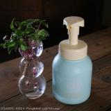 ペリカン石鹸「無添加 泡ボディソープ」~使用完了の画像(1枚目)