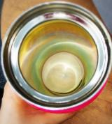 ~【モニター品】ほっとコラーゲンと生姜で体を温めて綺麗に❤️~の画像(4枚目)