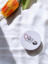 「[+OneC]でパックInパック」の画像(4枚目)