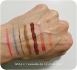 美さを 発酵美容クレンジングセラムの画像(3枚目)