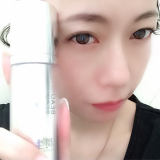 ビューケン潤生ウマプラセンタ美容液の画像(5枚目)